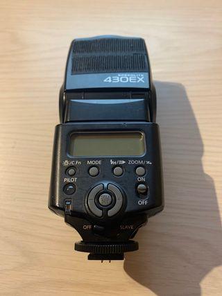 Flash 430EX