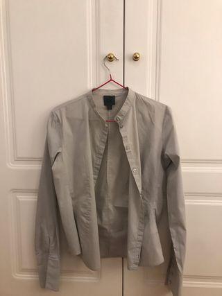 Camisa mujer Calvin Klein