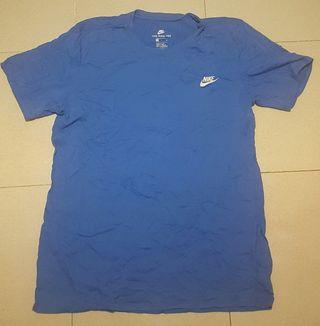 Camiseta hombre Nike