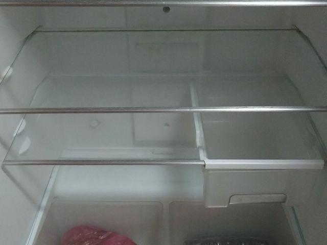 baldas cristal frigorífico 70