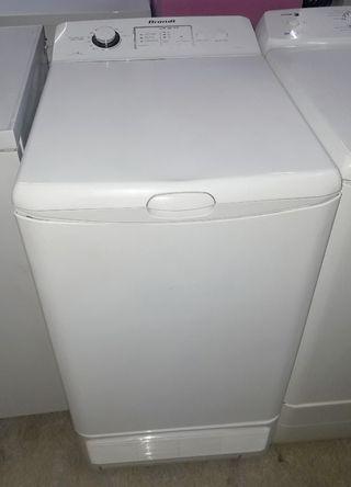 Secadora Condensación 6 kg CON GARANTÍA
