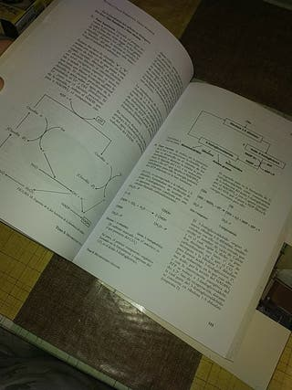 libro de prueba de bachillerato libre BIOLOGIA