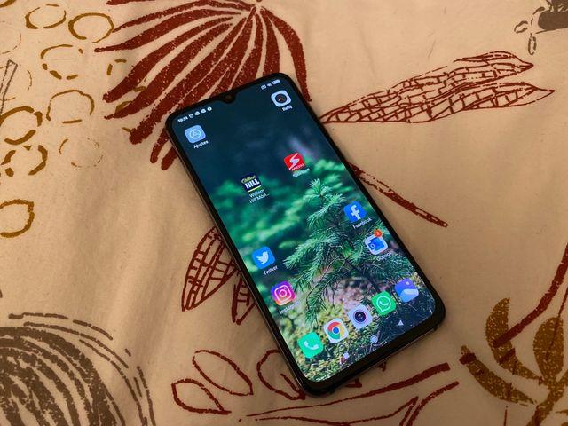 Xiaomi 9 SE 64gb
