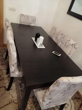 Comedor /mesa