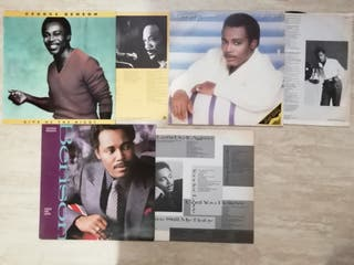 discos vinilo soul jazz funk
