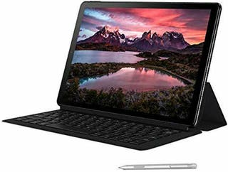Tablet pata negra CHUWI Hi9 Plus 10.8