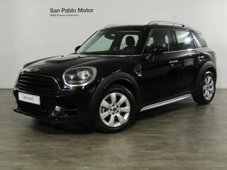MINI MINI Countryman One 75 kW (102 CV)