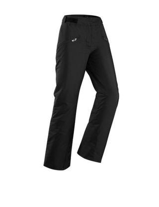 Pantalon esqui mujer