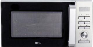 Microondas con grill QILIVE Q5424 NUEVO