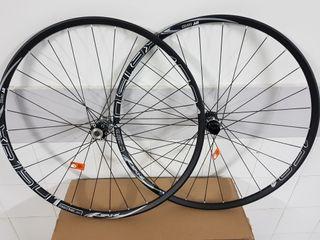 ruedas dt swiss xr1501 27 5 nuevas