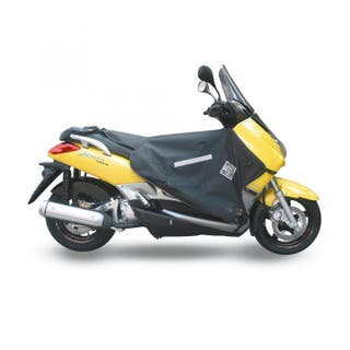 Manta Cubrepiernas Tucano Yamaha X-Max 125 R155