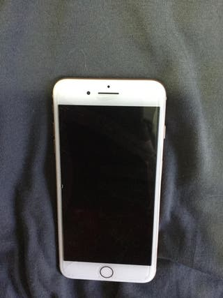 Iphone 8 Plus 256Gb
