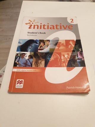 libro inglés workbook Nuevo