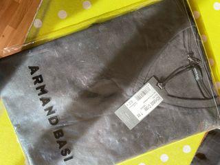 Camisetas de hombre original Armand Basi