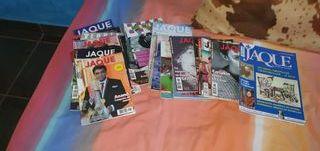 revistas jaque