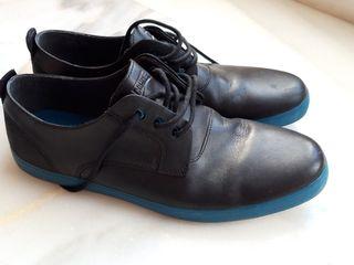 Zapatos Camper de segunda mano en Marbella en WALLAPOP