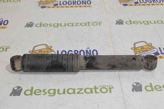 471087 amortiguador iveco daily caja