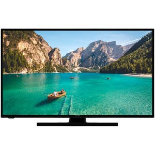 SMART TV HITACHI 32HE2100 TELEVISOR 32''