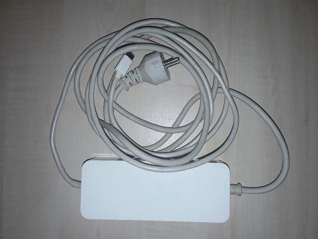 Cable mac mini power adapter