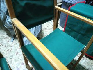 sillas de haya