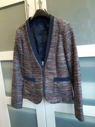 chaqueta mujer S