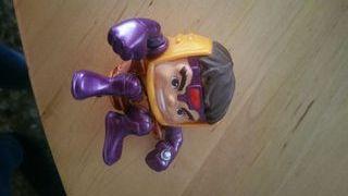 M.O.D.O.K Super Hero Squad Marvel