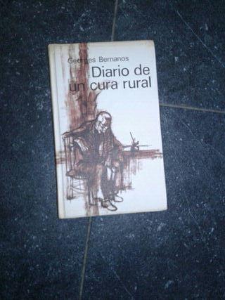 10 libro