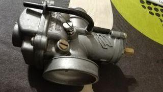 carburador polini 19