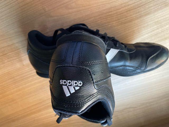 Playeras adidas