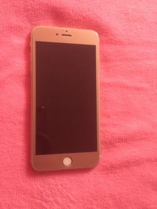 iphone 6 S plus 64 Gb