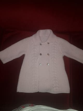 abrigo.niña