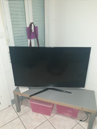 tv samsung led