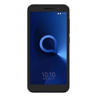 Alcatel 1 2019 1/8GB Bluish Black Libre