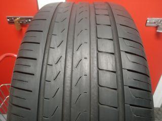 1 neumático 255/ 40 R18 95W Runflat Pirelli +60%