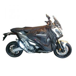 Manta Cubrepiernas Tucano Honda X-Adv - R186x
