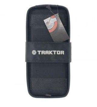 traktor control x1 + funda