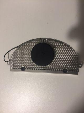 Antena wifi mac mini