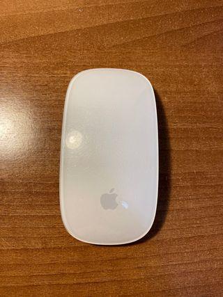 Ratón Apple Magic Mouse 2