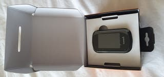 Garmin Touch Etrex 35 GPS MONTAÑA-CICLISMO...NUEVO