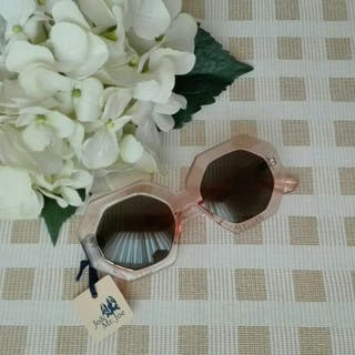 Gafas de sol Jo & Mr. Joe NUEVAS