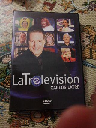 latrelevision