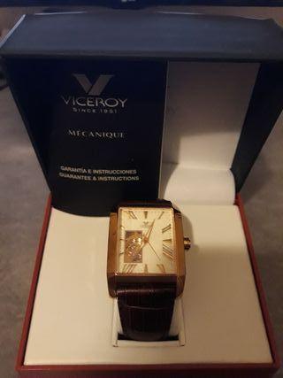 Reloj de Hombre VICEROY perfecto para regalo