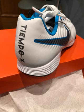 Zapatillas Nike taco turf