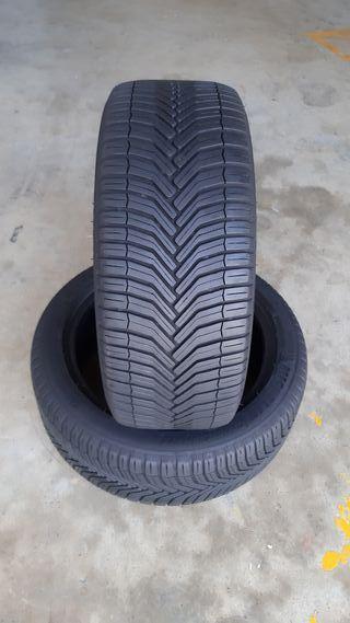 Neumáticos Michelin 225 45 17 94W