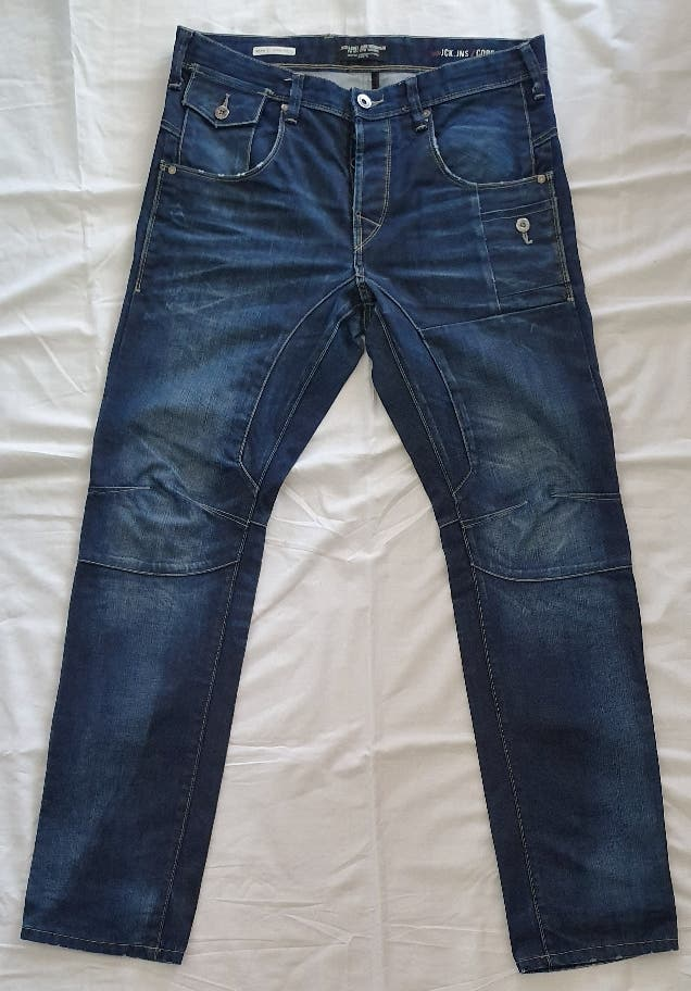 Pantalon Jack Jones 44