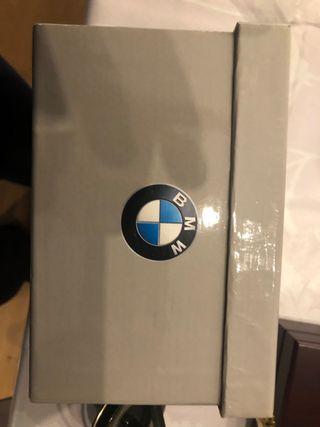 Giroscopio BMW