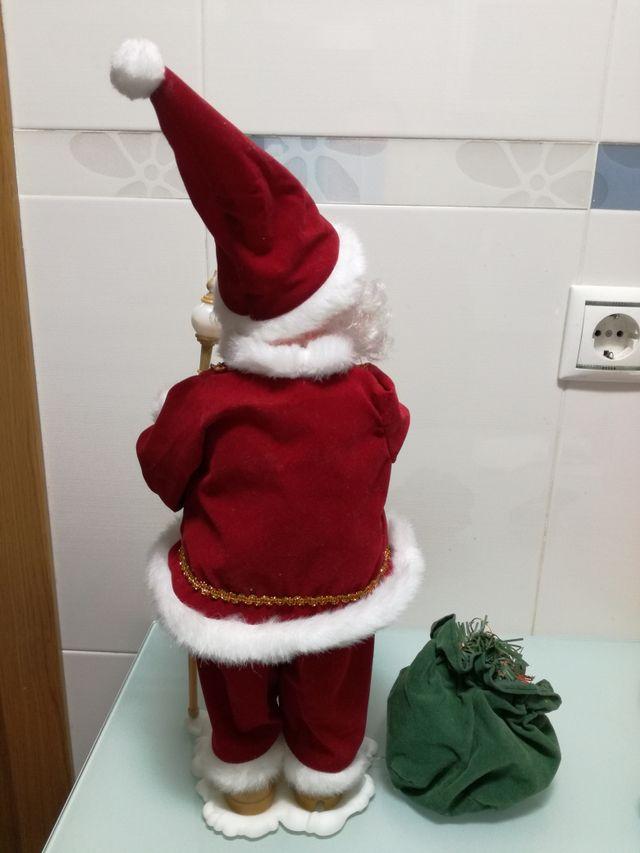Papa Noel,Santa Claus,Navidad
