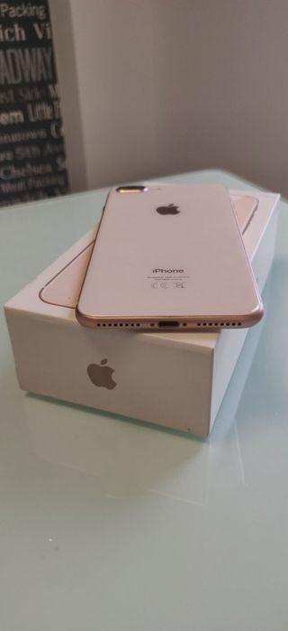 IPHONE 8 PLUS 64GB DORADO