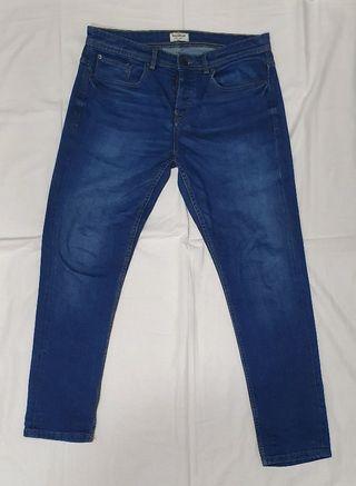 Pantalon tejano 44