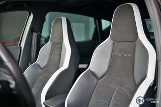 SEAT Leon Cupra Perfomance